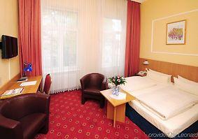 Restaurant Olympia Mainz hotel koenigshof mainz